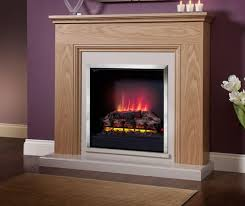 page 6 modern electric fire suites