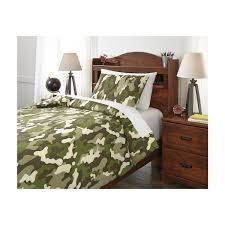 Cheap Army Comforter Find Army Comforter Deals On Line At Alibaba Com