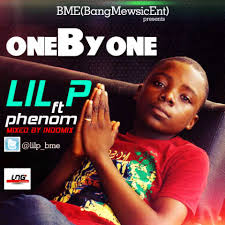 lil p latest songs 2020 netnaija