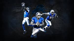 detroit lions wallpaper 6890661