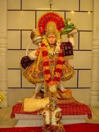 new hd images of hanumanji free