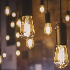 14 best led light bulbs 2020 the