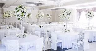 wedding venues in williamsburg virginia