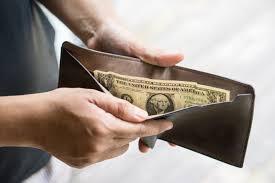 lost debit card fee at top 10 us banks