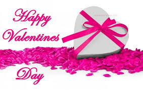 happy valentines day wishes messages quotes images