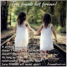 friends forever quote quote number picture quotes