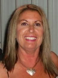 Elise West - Obituary