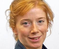 Sarah Smith | Speaker | Vet PD