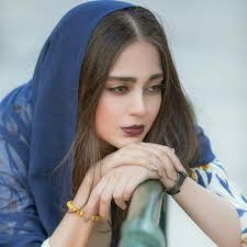 صور بنات حلوه فتيات اجمل من الجمال جد ما شاء الله صور حلوه