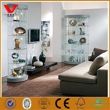 home living room wall corner customized