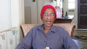 Dr. Abigail Jordan - Savannah Ga. - YouTube