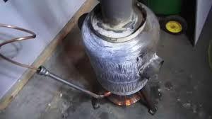 drip oil burner design yaser vtngcf org