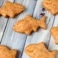goldfish tastespotting