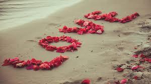 صور حب معبرة عبر عن حبك من خلال هذه الصور اروع روعه
