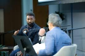Racial Equity in Pop Culture: Wesley Morris | RadioWest
