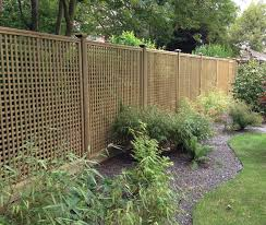 Privacy Trellis 1 8m X 1 6m X 16mm Woodstoc Outside Made Better