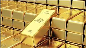 Image result for gold khadan image