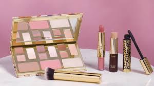 qvc tarte makeup kit saubhaya makeup