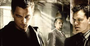The Departed streaming: where to watch movie online?