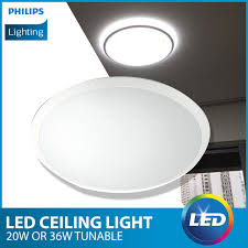 qoo10 ceiling light furniture deco