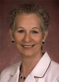 Mary West McKee | Obituary | The Tifton Gazette