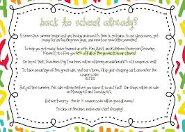 welcome back to school quotes for teachers best quotes facts