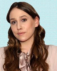 Veep's Sarah Sutherland on Playing the President's Daughter, Catherine's  Mystery Fiancé, and Feeling Invisible