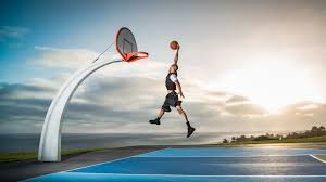 jump like an nba player muscle fitness