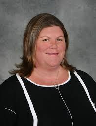 Wendy Nelson, Real Estate - Real Estate Agent - Dartmouth, Nova ...
