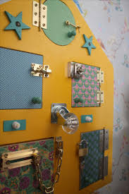 57 Sensory Board Ideas For Toddlers Easy Diy Activity Boards Your Toddler Will Love