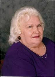 Jewell Alexander Obituary - Tuscaloosa, Alabama | Legacy.com