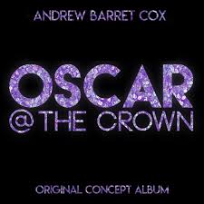Andrew Barret Cox mp3 buy, full tracklist