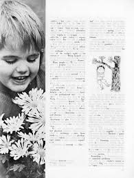 The Alumnus, v59n1, February 1974