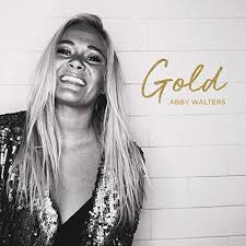Gold by Abby Walters on Amazon Music Unlimited