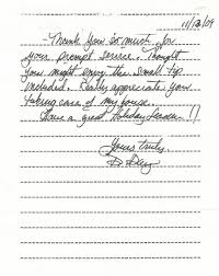 thank you letter quotes best thank you quotes