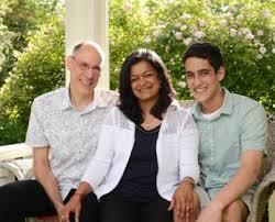 I believe in the promise and diversity of America: Pramila Jayapal – The  American Bazaar