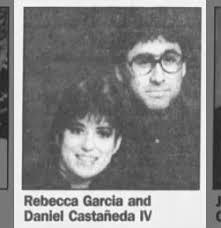 El Paso Times from El Paso, Texas on October 21, 1990 · 68