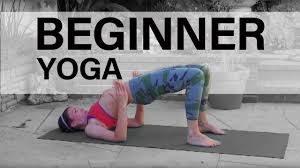 9 great yoga you channels