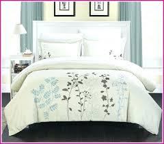 boscovs bed frames bedding sets
