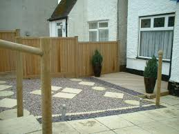 Fence Panel Heights Widths Jacksons Fencing