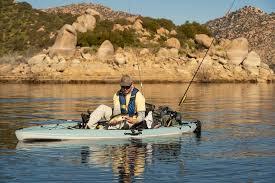 Hobie Fishing Europe - Machapisho | Facebook