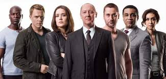 Blacklist cast: Who plays your favorites on the amazing show?