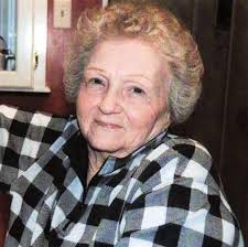 Obituaries for Tuesday, Jan, 30, 2018 - News - Pine Bluff Commercial - Pine  Bluff, AR
