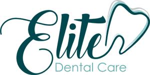 zoom teeth whitening elite dental care