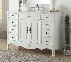 46 5 in 2020 single bathroom vanity