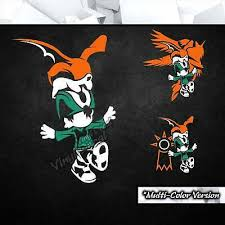 Home Decor Exveemon Digimon Logo Wall Decal Decor Window Art Vinyl Sticker Design Animation Podh Com Br