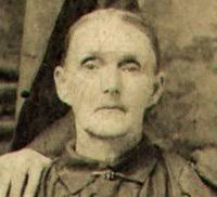 Priscilla Webb (Bowles) (1821 - 1915) - Genealogy