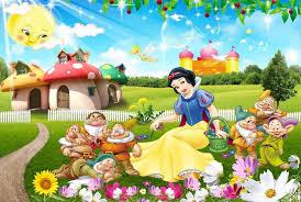 snow white wallpapers 87otdch 918x619