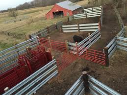 Looking For Used Guardrail For Sale We Have That And New