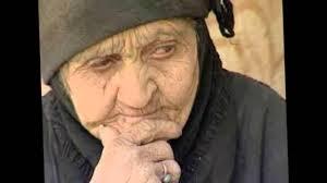 صور مصريات امهات مصريات بالصور اجمل الصور